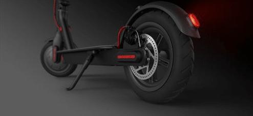 Xiaomi M365 Mi Electric Scooter