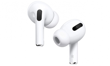 air pod apple amazon