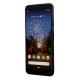 google pixel 3a promo