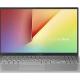 Amazon Asus Vivobook S S512JA-EJ072T à 549 euros au lieu de 799 euros.