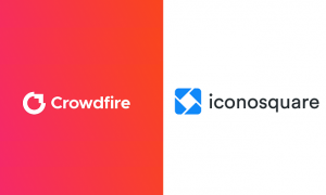 Iconosquare Crowdfire