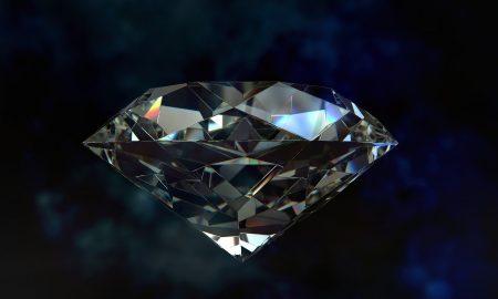batterie diamants