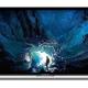 MacBook Pro 16 pouces ecran