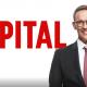 capital dealabs m6