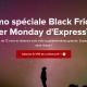 expressvpn black friday
