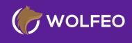 wolfeo