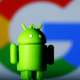 android localiser