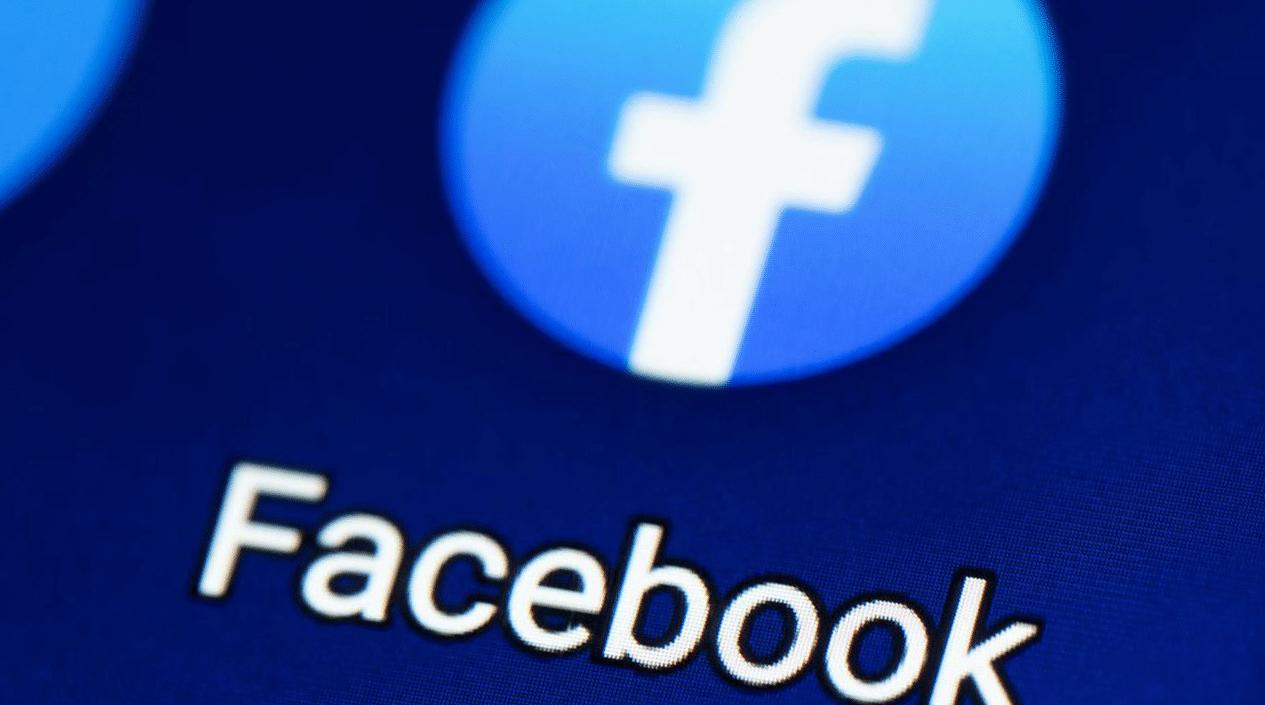 facebook supprimer compte