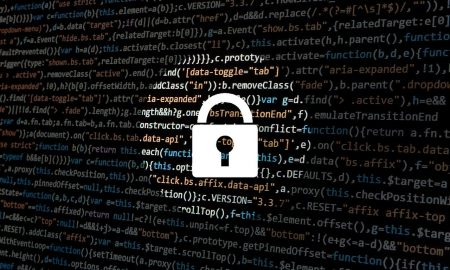Définition Spyware