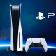 ps5 europe