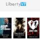 LibertyVF 2021