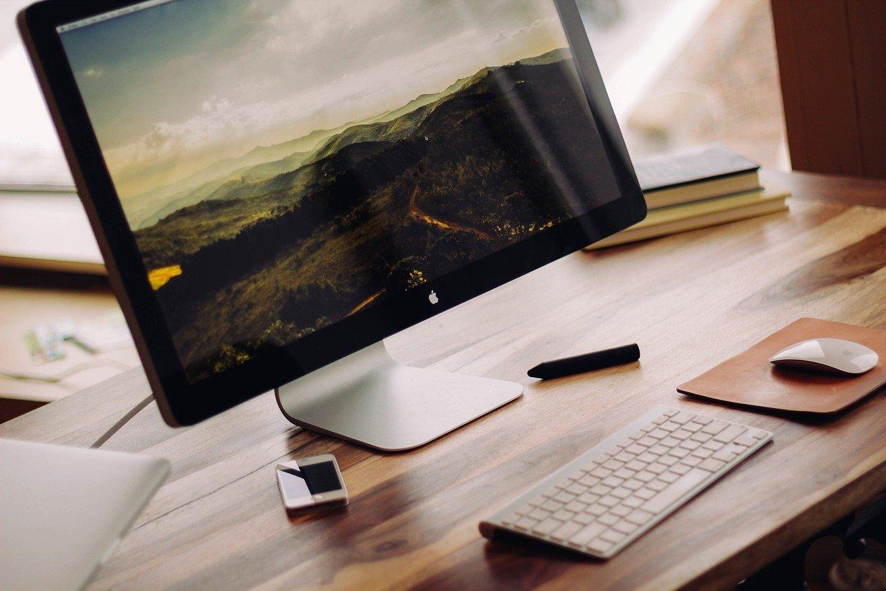 logiciel mac