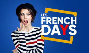 french days 2021