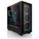 pc gamer RTX 2070