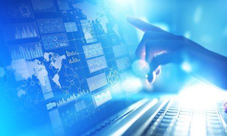 Investir nouvelles technologies