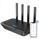 meilleur Routeur WiFi 2021